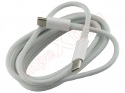 white-usb-c-data-cable-for-apple