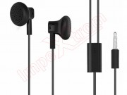 black-handsfree-headphones-wh-108-for-dispositivos-nokia