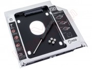 adaptador-de-disco-duro-9-5-mm-sata-optical-bay-sata-macbooks-pro