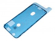 adhesivo-frontal-de-carcasa-para-iphone-12-mini-5-4-a2399