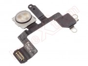 modulo-de-flash-trasero-para-iphone-12-mini-a2399-mge13ql-a