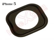 embellecedor-negro-de-boton-de-menu-para-iphone-5-5c