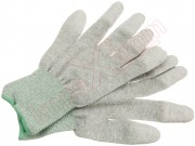 esd-anti-skid-anti-static-pu-palm-coated-work-gloves