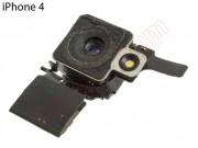 modulo-camara-iphone-4