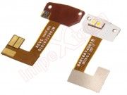 flas-led-para-motorola-moto-z2-force-xt1789-06