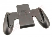 joycon-charging-stand-for-nintendo-switch-hac-001-remanufactured