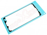adhesivo-de-display-para-samsung-galaxy-note-4-n910f