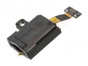 conector-audio-jack-de-3-5mm-para-samsung-galaxy-note-8-n950f