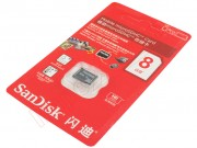 memory-card-sandisk-8-gb-micro-sd-class-4-in-blister