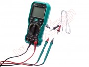 true-rms-multi-range-digital-multimeter