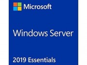 s-o-windows-server-2019-hpe-essentials-rok-desprecintado