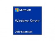 s-o-windows-server-2019-hpe-essentials-rok