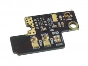 antenna-board-for-hisense-infinity-f17-pro