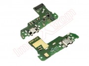 auxiliary-plate-with-charge-connector-data-and-accessories-for-huawei-honor-7a-aum-l29