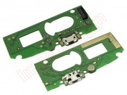 placa-con-conector-usb-alcatel-one-touch-pop-c7-dual-7041d