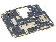 placa-base-libre-16gb-rom-1gb-ram-alcatel-u5-4047a