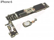 placa-base-libre-para-iphone-6-de-64-gb-remanufacturada-con-boton-id