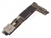 placa-base-libre-64gb-para-iphone-12-mini-a2399-mge13ql-a