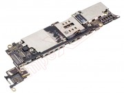 placa-base-libre-iphone-5-a1429-32gb-remanufacturada-sin-boton