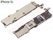 placa-base-libre-iphone-5c-32-gb-remanufacturada-sin-boton