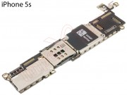 placa-base-libre-iphone-5s-16-gb-remanufacturada-sin-boton-id