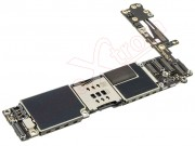 placa-base-libre-para-iphone-6-16gb-a1586-remanufacturada-sin-boton-id