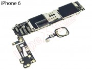 placa-base-libre-y-funcional-iphone-6-de-128-gb-con-boton-id-remanufacturada