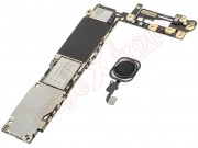 placa-base-libre-para-iphone-6-64gb-a1586-remanufacturada-con-boton-id