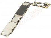 placa-base-libre-para-iphone-6-64gb-a1586-remanufacturada-sin-boton-id