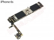 placa-base-libre-para-iphone-6s-16gb-remanufacturada-sin-boton-id
