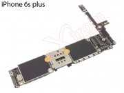 placa-base-libre-para-iphone-6s-plus-de-64-gb-pulgadas-5-5-remanufacturada-sin-boton-id