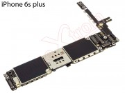 placa-base-libre-para-iphone-6s-plus-de-16-gb-pulgadas-5-5-remanufacturada-sin-boton-id