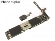 placa-base-libre-para-iphone-6s-plus-de-16-gb-pulgadas-5-5-con-boton-id-remanufacturada