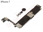 placa-base-libre-para-iphone-7-de-4-7-pulgadas-de-256gb-remanufacturada-con-boton-id