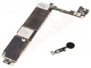 placa-base-libre-para-iphone-7-de-4-7-pulgadas-de-32gb-remanufacturada-con-boton-id