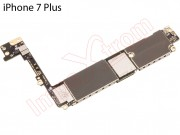 placa-base-libre-para-iphone-7-plus-a1784-de-5-5-pulgadas-32-gb-remanufacturada-sin-boton-id