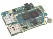 placa-base-libre-bq-aquaris-e5-hd-version-858-remanufacturada