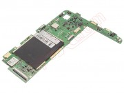 placa-base-libre-para-tablet-caterpillar-t20