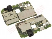 placa-base-libre-huawei-honor-7-lite-nem-l21-de-16-gb