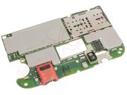 placa-base-libre-huawei-g8-32gb-remanufacturada