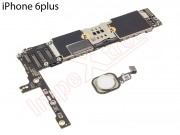 placa-base-libre-apple-para-iphone-6-plus-a1524-de-64-gb-remanufacturada-con-boton-id