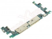 placa-base-libre-lg-x-power-k220-16gb-remanufacturada