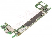 placa-base-libre-para-moto-z2-play-xt1709-xt1710