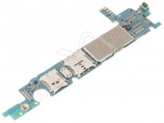placa-base-libre-para-samsung-galaxy-a5-a500f-16gb-remanufacturada-libre