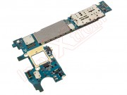 placa-base-libre-para-samsung-galaxy-a5-2016-a510-16gb-remanufacturada