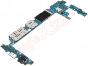 placa-base-libre-16gb-para-samsung-galaxy-j7-2017-j730-sm-j730f