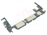 placa-base-libre-para-samsung-galaxy-j3-2017-sm-j330f-remanufacturada