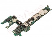 placa-base-libre-para-samsung-galaxy-note-4-n910f-32-gb-remanufacturada