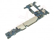 placa-base-libre-para-samsung-galaxy-note-8-n950f-remanufacturada