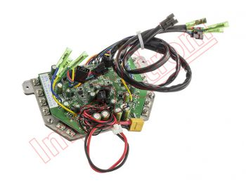 Motherboard for Smart Balance Wheel Electric Scooter